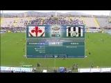 Футбол. Чемпионат Италии 2012-2013 / Обзор 17-го тура / НТВ-ПЛЮС Футбол