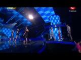 УМТ-5 - Максим Чечнев - 4 Гала-концерт